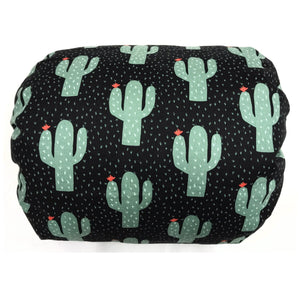 Mamma-pillo ECO Midnight Cactus Additional Cover