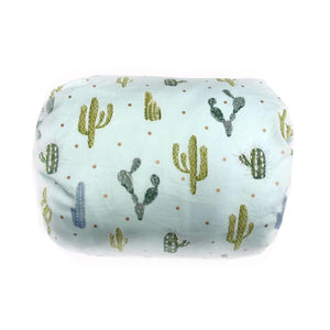 Mamma-pillo ECO Cool Cactus Additional Cover