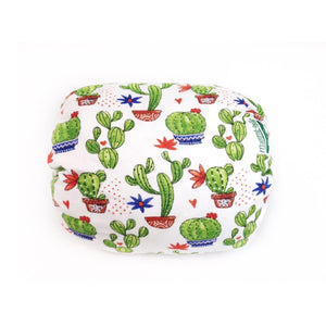 Mamma-pillo ECO Potted Cactus Additional Cover