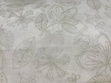 Load image into Gallery viewer, Mamma-pillo ECO Pearl Floral Shimmer Additional Cover