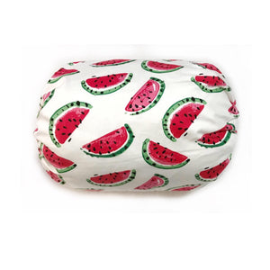 Mamma-pillo ECO Watermelon Additional Cover