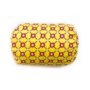 Mamma-pillo ECO Yellow Trellis Additional Cover