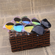 Children  Sun Glasses, available in 4 colors