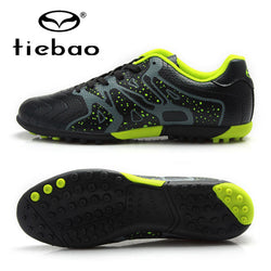 TIEBAO Soccer Shoes