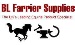 B L Farrier Supplies