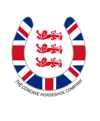 The Concave Horseshoe Company
