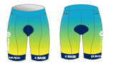 FILLNOW COACHING TRI SHORTS MEN