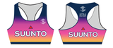 Suunto Kona SPORTS BRA-WOMENS