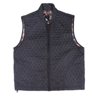 Liner - Vest for Kakadu Drover Coats, Jackets and Dusters - The Walkabout Company