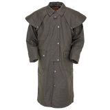 Australian Riding Coat, Waterproof Duster Now on Sale - The Walkabout Company