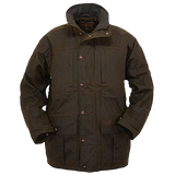 MEN'S DEER HUNTER extreme weather Jacket end year BLOW out save $30 ( XL - 3xl ) - The Walkabout Company