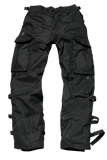 Waterproof Pants - Walkabout Oilcloth Riding Pants - The Walkabout Company