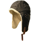 Flying Aviator Hat - The Walkabout Company