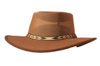 97d43294 The Walkabout Hat Collection Featuring Top-Rated Stetson Hats | made ...