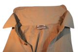 Rugged H Duty Safari Shirt/Jacket Wear as a shirt or Jacket XL only