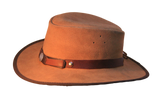 LARGE Hat of the Week. Very Limited Stock. Premium Selection Clearance