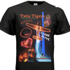 Walkabout Twin Tiger Aerobatic TEAM T Shirts