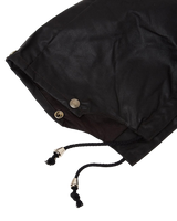 Detachable Hood for Aussie Riding Coats. Duster Coat Removable hood - The Walkabout Company