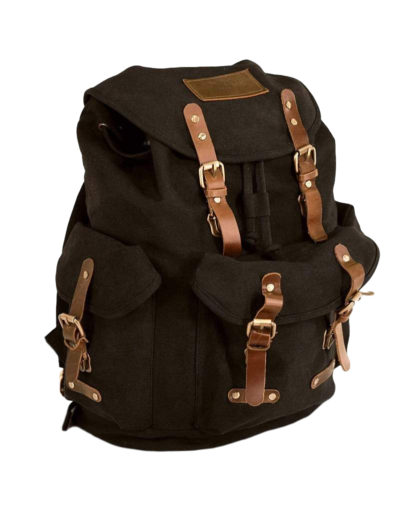 Overlander Satchel - The Walkabout Company