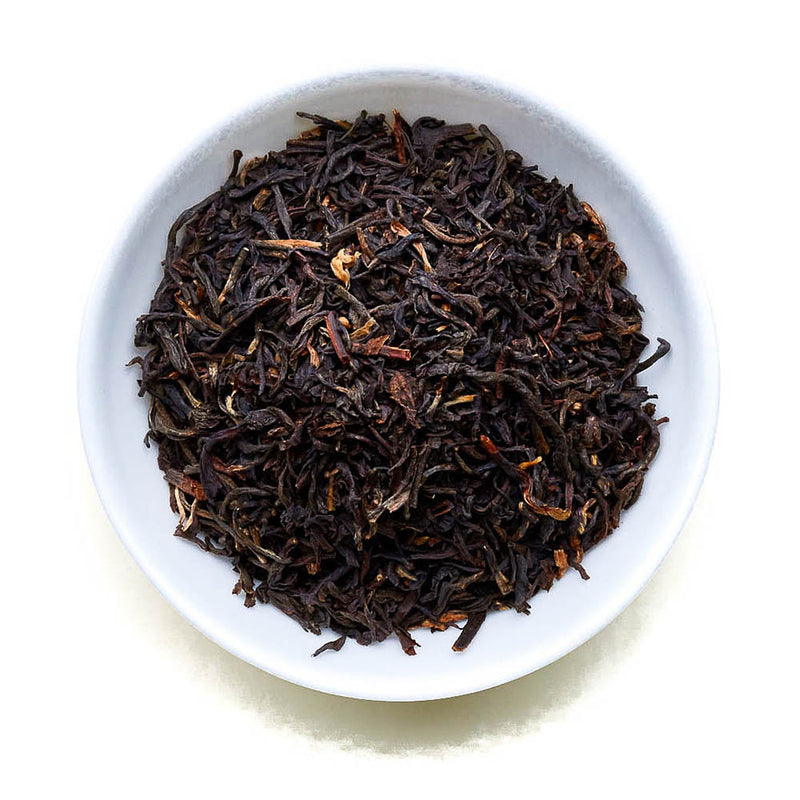 Assam Whole Leaf | T's Teabar & Loose Leaf Tea