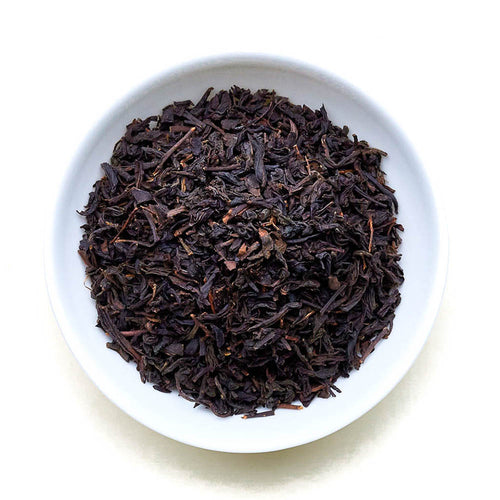 Lapsang Souchong | T's Teabar & Loose Leaf Tea