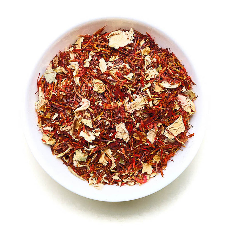 Red Red Fruit | T's Teabar & Loose Leaf Tea