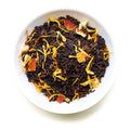 Lovely Lady Grey | T's Teabar & Loose Leaf Tea