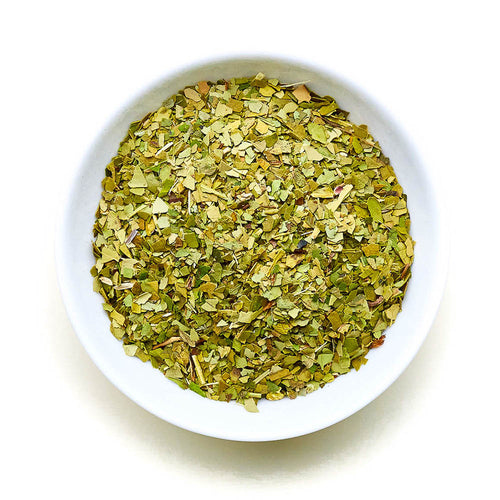 Yerba Mate | T's Teabar & Loose Leaf Tea