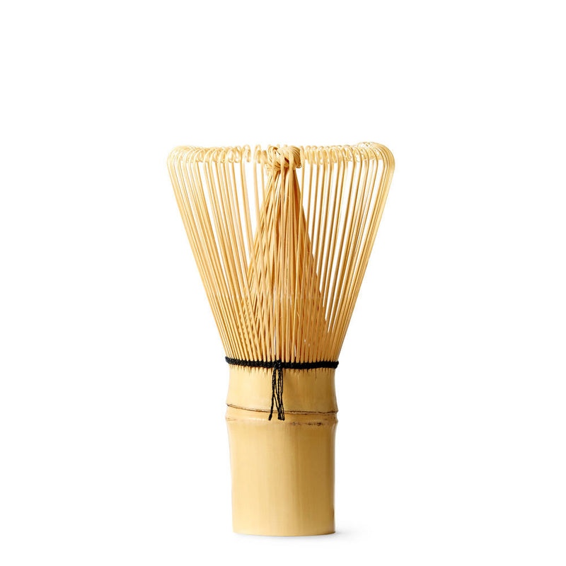 T's Matcha Whisk | T's Teabar & Loose Leaf Tea