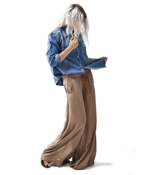 One teaspoon Loft Pant