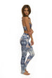 Diamond Denim Endless Legging