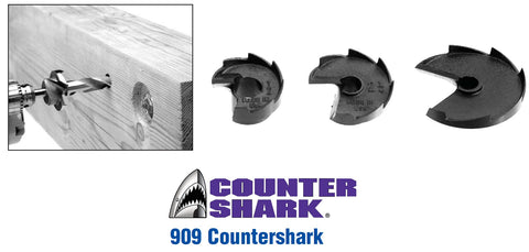 1-1/2"