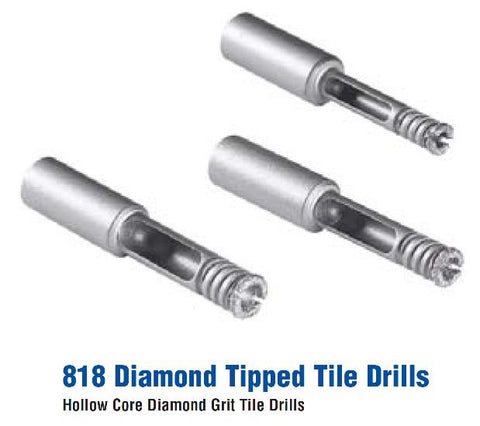 "6mm - 0.23622"" - 1/4"" 