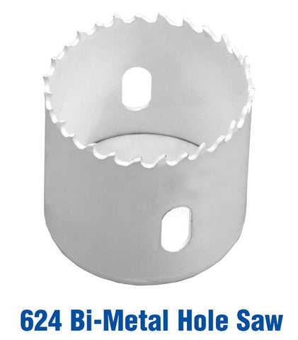 "2"" - 51 mm 1-1/2"" 