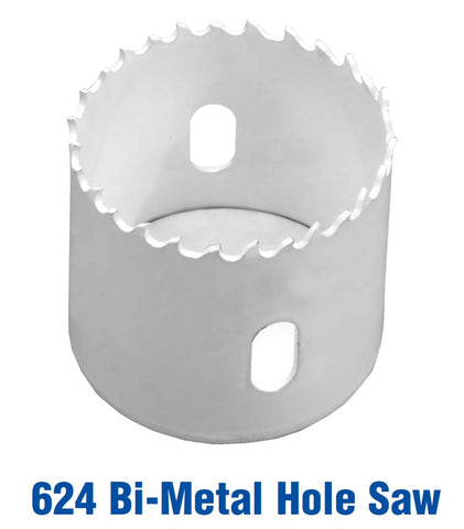 "7/8"" - 22 mm 1/2"" 