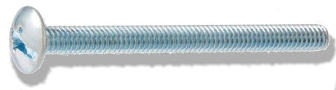 "1/4 X 4"" Combo Drive 