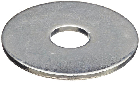 "1/2"" x 2"" 