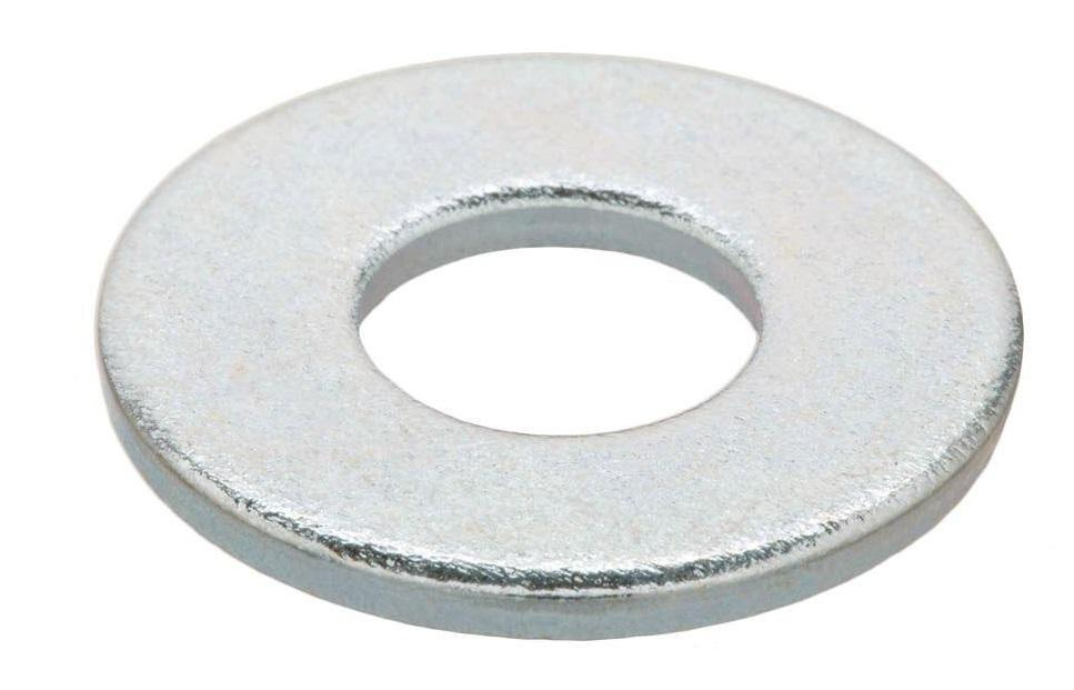 7 8 Quot Uss Flat Washer Hdg Case Qty 325 Tms Hardware
