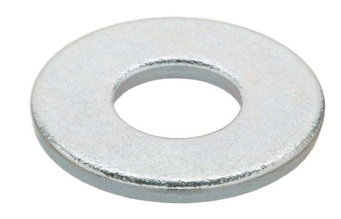 7/8"