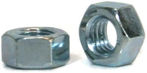 "5/8""-11 
