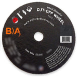 3 x 1/16"