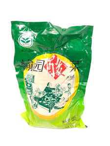 榆园酸菜1000g Pickled Cabbage