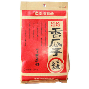 洽洽香瓜子五香 260g Qia Qia Chacheer Sunflower seeds spiced