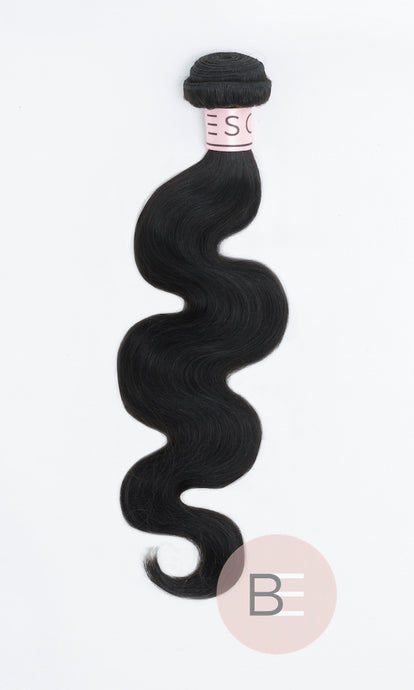 Beso Hair Bodywave Bundle