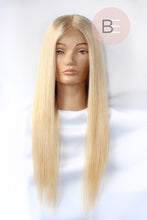Beso Hair Chanel Blonde