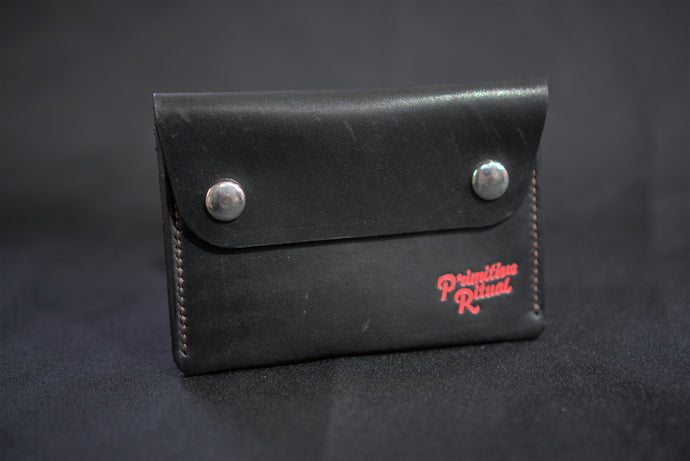 Lemmy Wallet