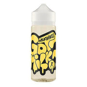 Got Milk (50ml shortfills)