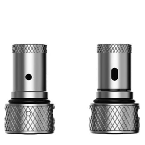 Hellvape Grimm | Replacement Coils