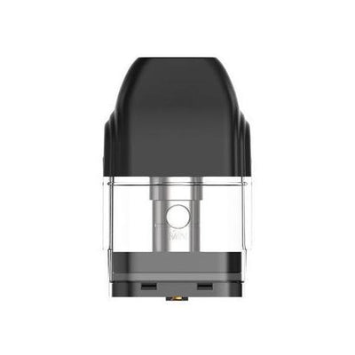 Uwell | Caliburn Pod Cartridges