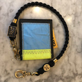 The Jester Wallet Chain